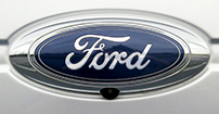 2003 ford f250 repair manual