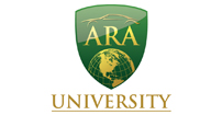 ARA - Automotive Recycling Association Logo