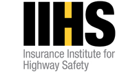 IIHS - Insurance Institute for Highway Safety Logo