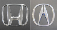 Bumper Cover Repair With ADAS: Honda/Acura