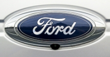 Ford Updates F-150 Outer Box Side Replacement Procedure