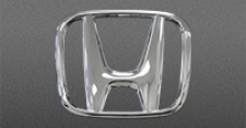 Step-By-Step: Accessing Honda And Acura Repair Information