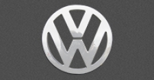 Body Construction and Material Repair Guidelines: Volkswagen