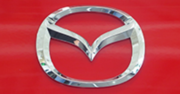 Step-By-Step: Accessing Mazda Repair Information