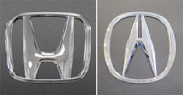 OEM Linking Pin: Honda/Acura - Some New OEM Bumper Covers May Need Special Preparation
