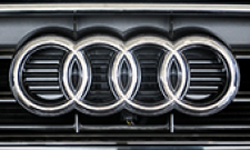 Audi: U.S.A. Procedures In Body Repair Manual