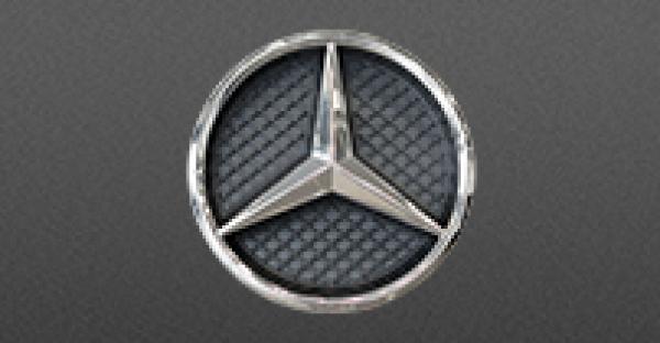 Additional Calibration Requirements: Mercedes-Benz