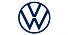 Volkswagen: Repair Procedure Designations