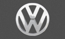 Additional Calibration Requirements: Volkswagen