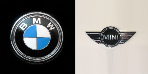 Corrosion Protection Guidelines: BMW/Mini
