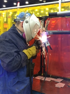 Standards Update for SkillsUSA Collision Repair Technology Contest Released
