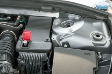 Jump Starting And Charging Vehicles With Battery Management Systems