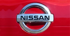 Step-By-Step: Accessing Nissan Repair Information