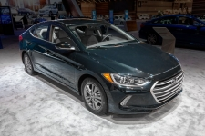 Hyundai Glass Replacement Requirements