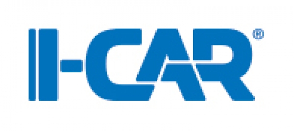 I-CAR BMW Collision Repair Overview Course