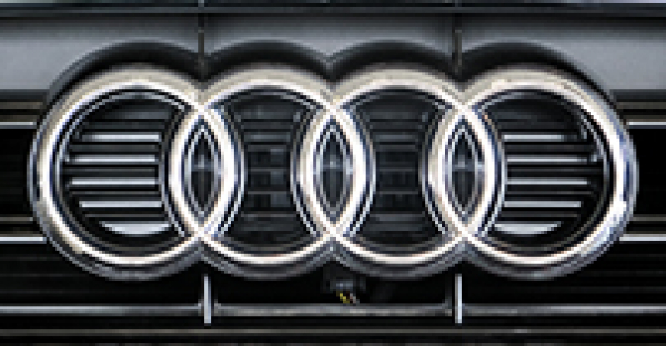 Audi Repair Manual: Driver Assistance Systems