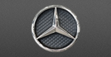 What's A Mercedes-Benz Outer Side Longitudinal Member?