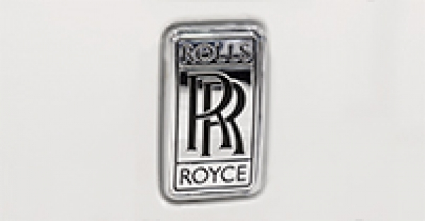 Step-By-Step: Accessing Rolls-Royce Repair Information