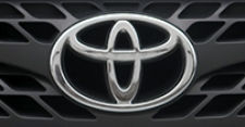 OEM Hybrid And Electric Vehicle Disable Update - Toyota