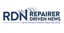 Repairer Driven News: Collision Braking by the Numbers