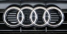 Body Construction and Material Repair Guidelines: Audi