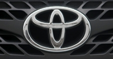 Calibration Research Tips: Toyota Safety Sense