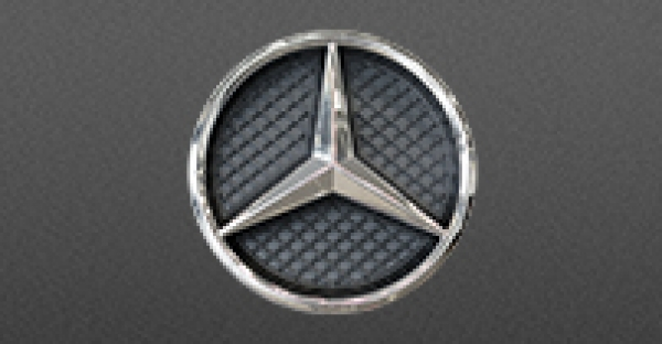 OEM Partial Parts Replacement Search Update - Mercedes-Benz