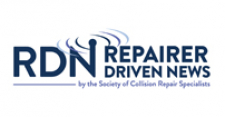 Repairer Driven News: Rear Seat Reminder Technology Continues To Grow