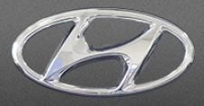 Collision Information Website Access: Hyundai