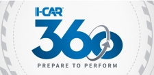 I-CAR 360 Videos Now Available In One Location