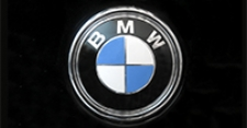 Additional Reference Information: BMW