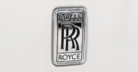 Rolls-Royce: Who Requires Or Recommends MIG Brazing?