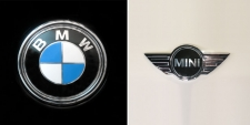 Body Construction And Material Repair Guidelines: BMW/Mini