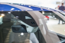 Volkswagen Glass Replacement Requirements