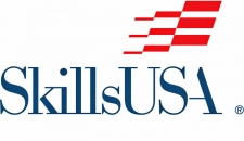 2019 SkillsUSA State Competitions Fast Approaching