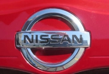 What's A Nissan Rear Side Member Extension?