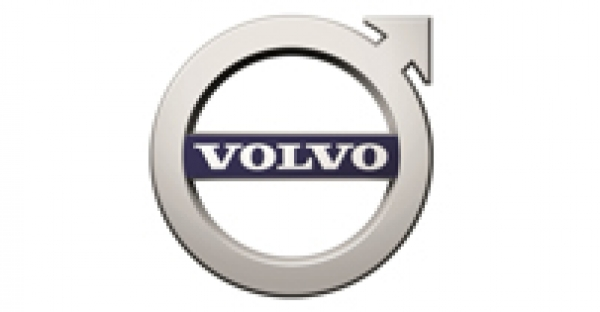 Volvo Position Statements Available