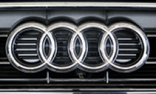 Additional Calibration Requirements: Audi