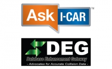 How Do Ask I-CAR and DEG Help the Industry?