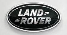 OEM Partial Parts Replacement Search Update - Land Rover