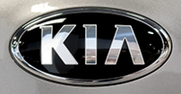OEM Partial Parts Replacement Search Update - Kia
