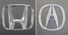 Honda/Acura Glass Replacement Requirements