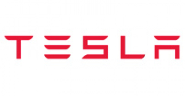 Locating ADAS Information: Tesla