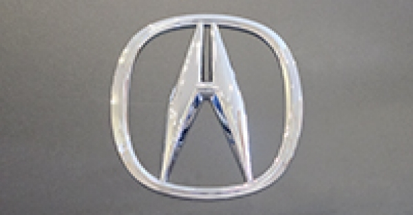 OEM Partial Parts Replacement Search Update - Acura