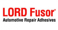 LORD Fusor's Repair Adhesives Blog